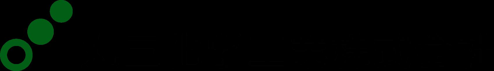 丸三化学工業株式会社