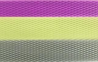 オリジナルカラー例:紫・草・灰
